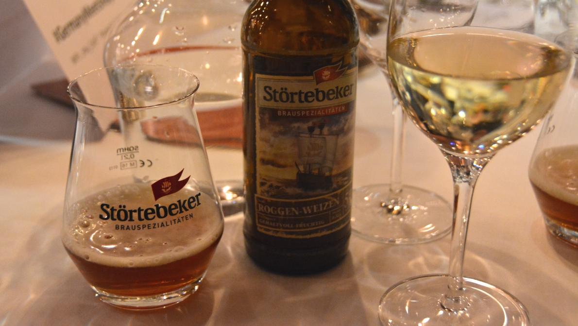 Tysk öl