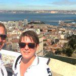 3 saker att göra i Marseille