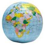 Världens konflikter