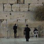 8 platser att se i Jerusalem