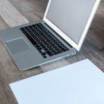 Sju tips vid bloggtorka