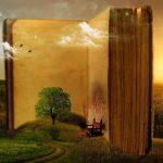 Höstens bästa boktips – ljudböcker och e-böcker