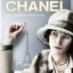 Filmtips: Coco Chanel