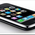 Billigare mobilsurf i Europa