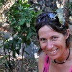 Veckans Gäst: Linda Hammarberg, världsomseglare