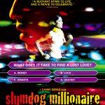 Filmtips: Slumdog millionaire