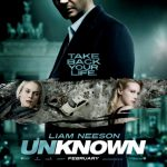 Filmtips: Unknown