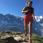 Veckans Gäst: Katrin Olsen, bergsklättrare och löpare