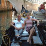 Världens bästa turister