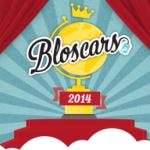 Bloscar presenterar vinnaren