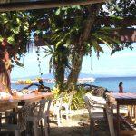 Upptäck Sabang och Puerto Galera i Filippinerna