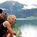 Österrike – med fantastisk utsikt