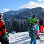 Dyraste och billigaste skidorterna 2020
