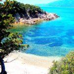 Film från Korsika och Sardinien