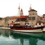Sponsrad video: Upplev våren i Kroatien