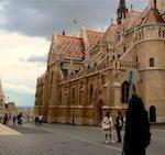 Ungern