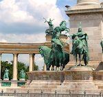 Ungerns kungar