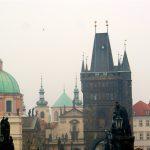 5 upplevelser i Prag