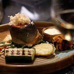 Restaurang Palett i Stockholm – Vasastans smakpalett