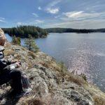 Vår lista om att resa i Sverige – 25 frågor