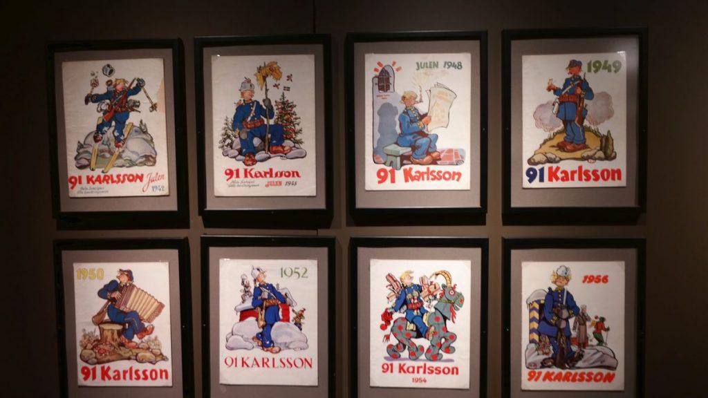 91an Karlsson
