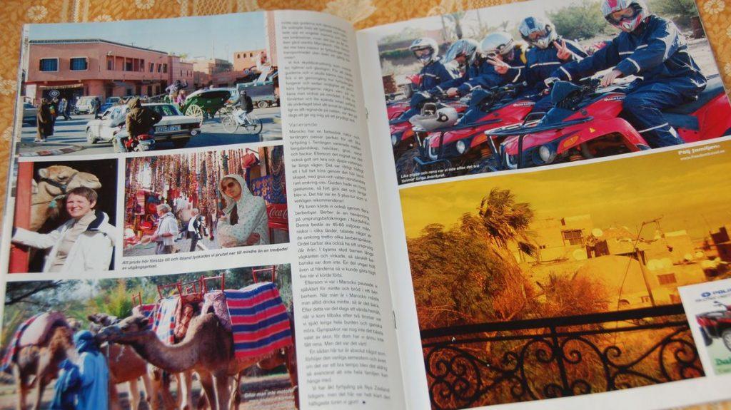 ATV Terrängmagazinet nr 2, 2011 (6)