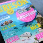 Läs vår artikel om Kroatien i Allt om resor
