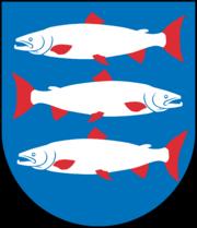 Göra i Ångermanland