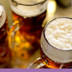 Öl i Tyskland – 6 tyska upplevelser med öltema
