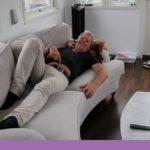 15 saker att göra när du har tråkigt