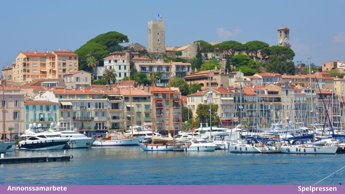 Fantastiska Platser I Frankrike 15 Favoriter Freedomtravel