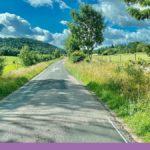 Budget för roadtrip – våra 8 bästa tips