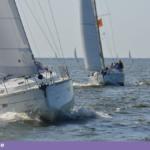 Hyra båt på semestern – i Sverige eller utomlands