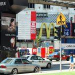 Annonser och företagssamarbeten på bloggar – Vad är ok?