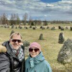 Anundshög i Västerås – Sveriges största forntida gravhög