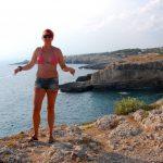 Apulien – italienarnas semesterparadis