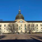 Armémuseum i Stockholm – krig, fred och konflikt