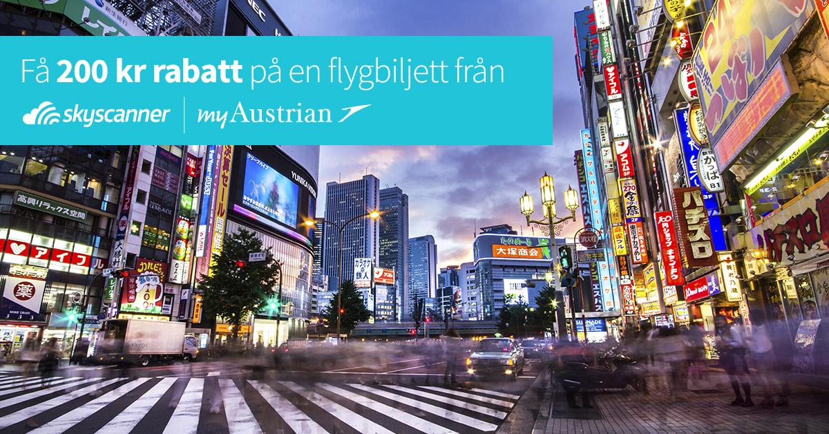 Austrian-Airlines-Social-Tokyo_2