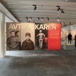 Polismuseet i Stockholm – om polisen och samhället