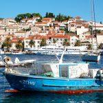 Sponsrad video: Upptäck Kroatien