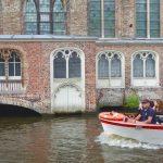 Unesco världsarv i Belgien – 13 intressanta platser
