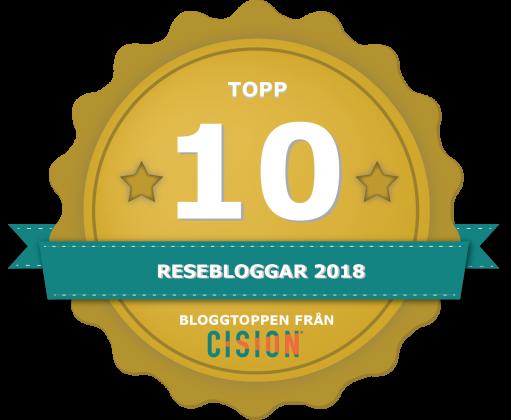 Badge-bloggtoppen_resebloggar-511x420