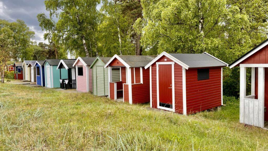 Göra i Ystad