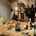 Tändsticksmuseet i Jönköping – en engagerande historia