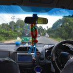 Flyga till Sri Lanka – och hyra bil i Sri Lanka