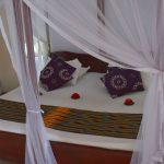 Tips på 8 billiga hotell i Sri Lanka