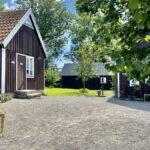 Birgit Nilsson Museum – stjärnglans i skånska myllan
