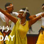 Drömmar om Rwanda – ett nytt land på vår bucketlist