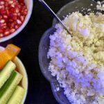 Nya matvanor – för hälsa, ork och viktnedgång
