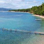 Semester i Dalmatien – 10 favoriter vid Kroatiens kust